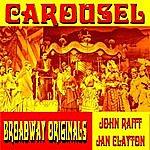Original Broadway Cast Carousel Broadway Originals