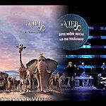Xavier Naidoo Bitte Hör Nicht Auf Zu Träumen - Wild Vor Wut
