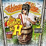 Chingo Bling El Chavo Del Ache (The Kid From The H)