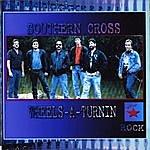 Southern Cross Wheels-A-Turnin