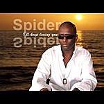 Spider I'll Keep Loving You