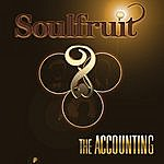 Soulfruit The Accounting