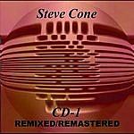 Steve Cone CD-1 - Remixed Remastered