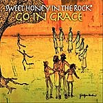 Sweet Honey In The Rock Go In Grace