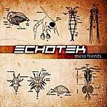 Echotek Micro Friends