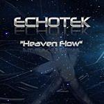Echotek Heaven Flow