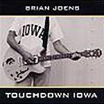 Brian Joens Touchdown Iowa