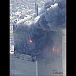 Staten Island Johnny 9/11 The World Trade Center Tribute!