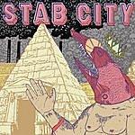 Stab City Stab City