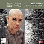 Dennis Russell Davies Bruckner Sinfonie Nr.0