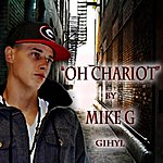 Mike G. Oh Chariot