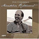 Don Stiernberg Mandolin Restaurant