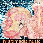 Darshan Music Of Cells (La Musica Delle Cellule)