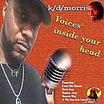 Kd Voices Inside Your Head