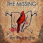 The Missing: From Ohio To The Grave
