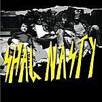 Shag Nasty Shag Nasty 2009 Ep