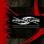 Fracture Dominate And Overload
