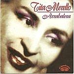 Tita Merello Arrabalera