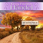 London Philharmonic Orchestra Georg Friedrich Händel: The Messiah, Hwv 56