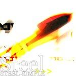 Steel Steel-Simple