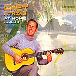 Chet Atkins At Home... Plus
