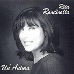 Rita Rondinella Un'anima Italiana