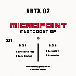 Micropoint Mastodont