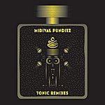 MIDIval PunditZ Tonic Remixes
