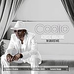 Coolio The Greatest Hits Acoustic Vibrations