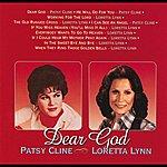 Patsy Cline Dear God
