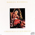 Barbara Mandrell Christmas At Our House