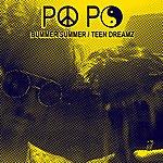 The PoPo Bummer Summer