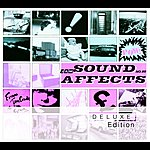 The Jam Sound Affects (Deluxe Edition)