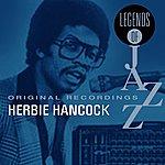 Herbie Hancock Legends Of Jazz