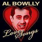 Al Bowlly Love Songs