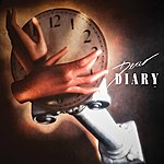 Dear Diary Dear Diary