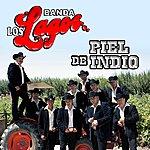 Banda Los Lagos Piel De Indio
