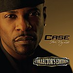 Case Here, My Love (Collector's Edition)