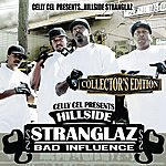 E-40 Bad Influence (Collector's Edition)