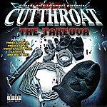 Cutthroat The Takeova
