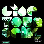 Kid Massive Give Yourself - Single