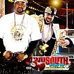 Cappadonna Wu South Vol.1 The Perscription