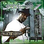 Bun B Life After Jive (Collector's Edition)
