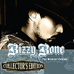 Bone Thugs-N-Harmony The Midwest Cowboy (Collector's Edition)