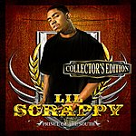 Lil' Flip Prince Of The South (Collector's Edition)