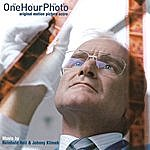 Reinhold Heil One Hour Photo