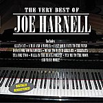 Joe Harnell The Very Best Of Joe Harnell