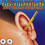 Butthole Surfers Pepper (Karaoke Version)