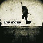 The Exies My Goddess (Karaoke Version)