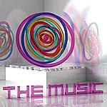 The Music Singles & Eps: 2001-2005